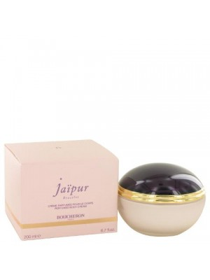 BOUCHERON JAIPUR BRACELET BODY CREAM  200ML