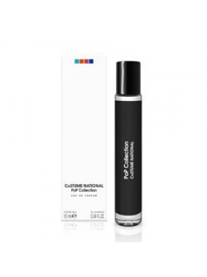 costume national pop collection roll-on 10ml