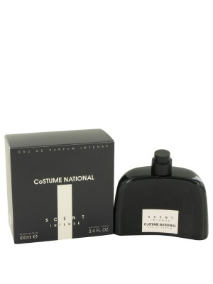 COSTUME NATIONAL SCENT INTENSE EDP 100ML