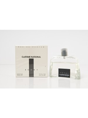 COSTUME NATIONAL SCENT EDP 100ML