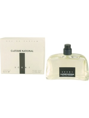 COSTUME NATIONAL SCENT EDP SPRAY 50ML