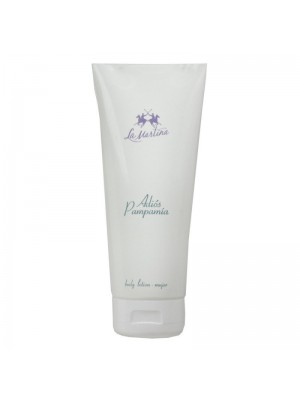 LA MARTINA ADIOS PAMPAMIA DONNA BODY LOTION 200ML