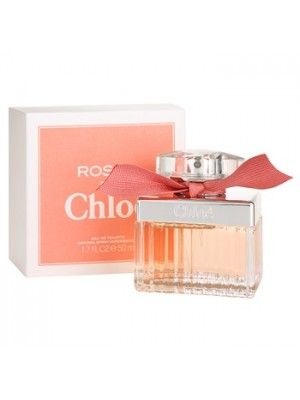 CHLOÈ ROSES EDT 50ML