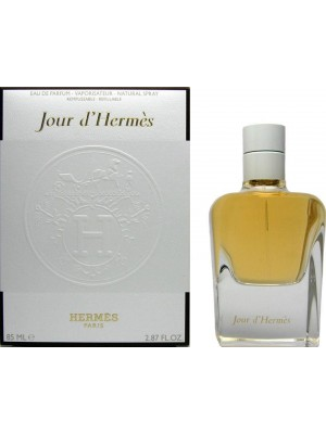 HERMES JOUR DHERMES EDP 85ML