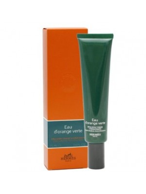 HERMES ORANGE VERTE AFTERSHAVE EMULSIONE 75ML