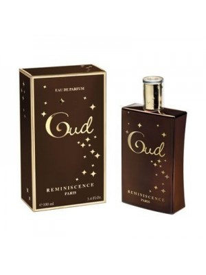 REMINISCENCE OUD EDP 100ML
