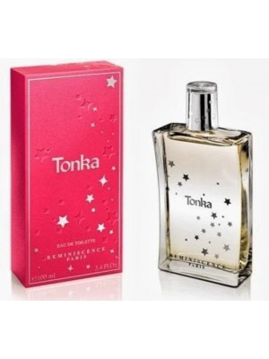 REMISCENCE TONKA EDT 100ML
