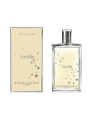 REMINISCENCE VANILLE EDT 100ML
