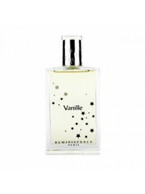 REMINISCENCE VANILLE EDT 50ML