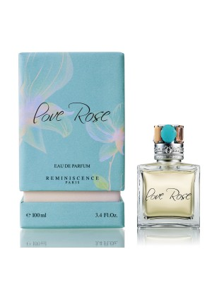 REMINISCENCE LOVE ROSE EDP 100ML