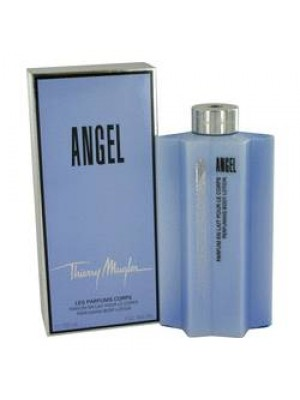 THIERRY MUGLER ANGEL  LAIT CORPS 200 ML