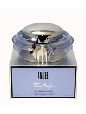 THIERRY MUGLER ANGEL  CREME CORPS 200 ML