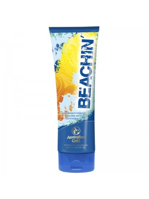 australian gold intensificatore beachin 250ml