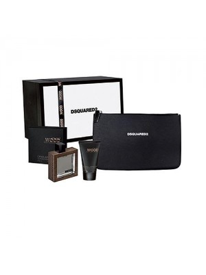 dsquared he wood rocky mountain edt50ml cofanetto