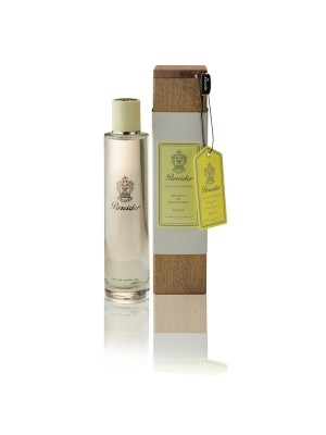 pineider bianco di bulguria edp 100ml