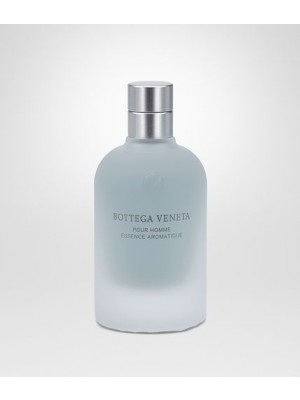 bottega veneta essence aromatique homme edt 90ml