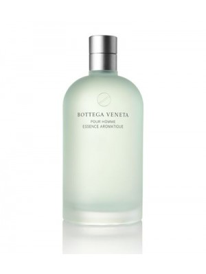bottega veneta essence aromatique homme edt 200ml