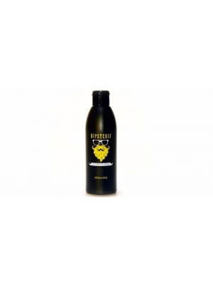 hipsteria balsamo barba 200ml