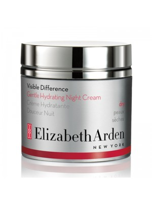 elizabeth arden visible difference crema notte