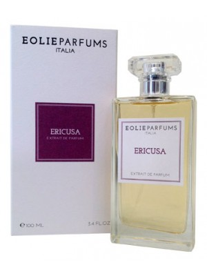 EOLIEPARFUMS ERICUSA EDP 100ML
