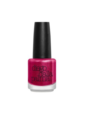 DIEGO DALLA PALMA RED BERRIES NAILS N.323