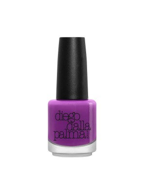 DIEGO DALLA PALMA PURPLE RAIN NAILS 324