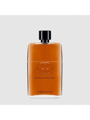 GUCCI GUILTY ABSOLUTE DOPO BARBA LOZIONE 90ML