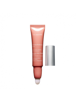 CLARINS MISSION PERFECTION OCCHI 15ML