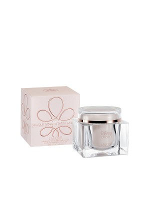 LALIQUE REVE DINFINI BODY CREAM 200ML