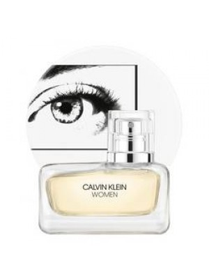 CALVIN KLEIN WOMEN EDT 30ML