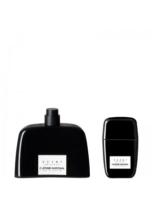 COSTUME NATIONAL SCENT INTENSE EDP 100ML COFANETTO