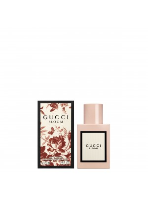 GUCCI BLOOM EDP 30ML
