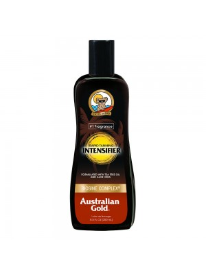 AUSTRALIAN GOLD RAPID TANNING INTENSIFIER 250ML