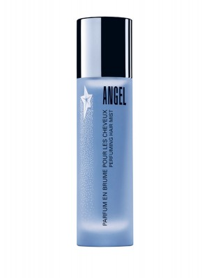 mugler Angel edp capelli