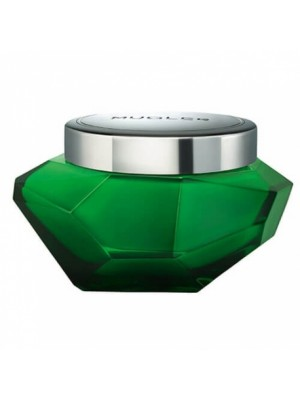 MUGLER AURA BODY CREAM 200ML