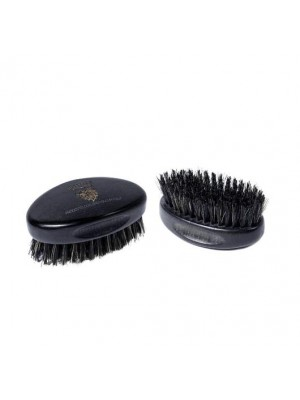 HIPSTERIA SPAZZOLA BARBA B - BRUSH