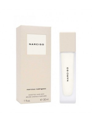 NARCISO RODRIGUEZ NARCISO HAIR MIST 30ML