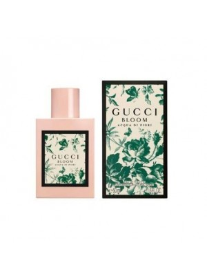 GUCCI BLOOM ACQUA DI FIORI EDT 50ML