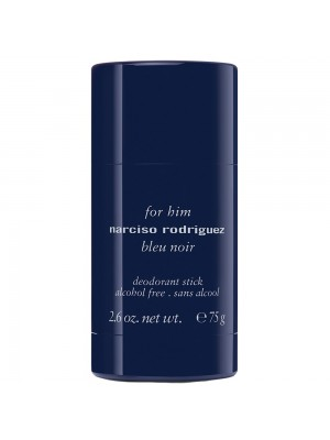 NARCISO RODRIGUEZ FOR HIM BLEU NOIR DEODORANTE