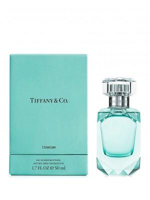 TIFFANY&CO INTENSE EAU DE PARFUM INTENSE 50ML