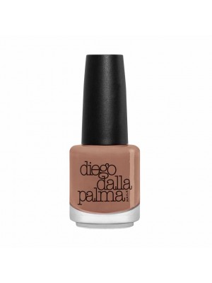 DIEGO DALLA PALMA BISCUITS NAILS 329