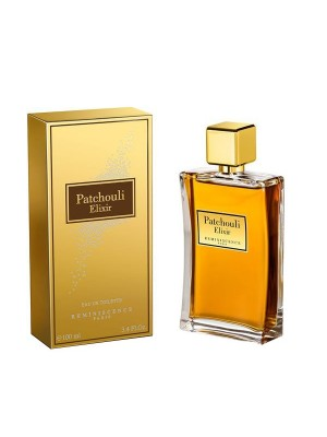 REMINISCENCE PATCHOULI ELIXIR EDP 100ML