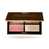 PUPA BRONZING&CONTOURING PALETTE