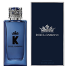 DOLCE&GABBANA K by Dolce&Gabbana EDP 100ML