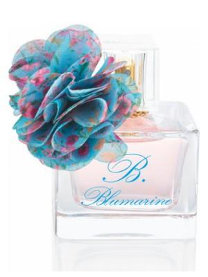 BLUMARINE B. EDP 100ML