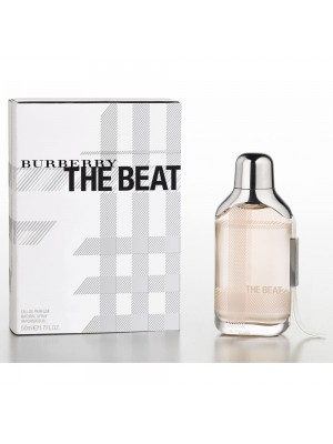 BURBERRY THE BEAT WOMAN EDP 50ML