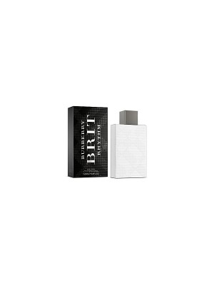 BURBERRY BRIT RHYTHM HIM ASB 150ML