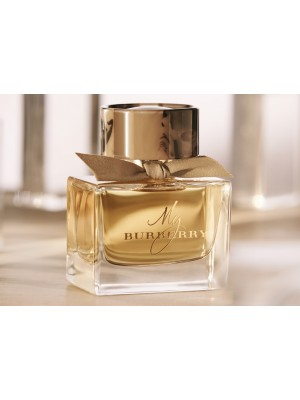 BURBERRY MY EDP 30ML