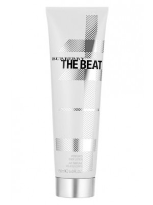 BURBERRY THE BEAT WOMAN BODY LOTION 150ML