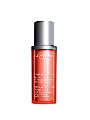 CLARINS SIERO MISSION PERFECTION 30ML